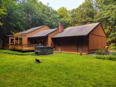 12 LUND CT, Woodstock, NY 12498 - Photo 1