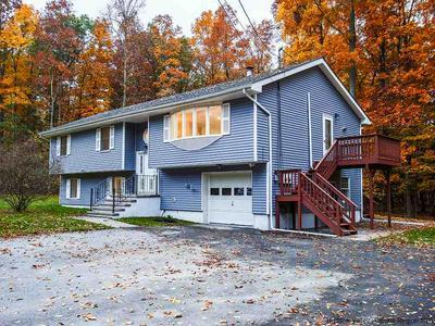 589 DECKER RD, Wallkill, NY 12589 - Photo 2