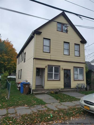 173 SMITH AVE, Kingston, NY 12401 - Photo 1