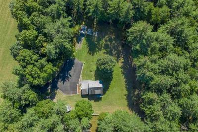 12 DOWNER LN, Woodstock, NY 12498 - Photo 2