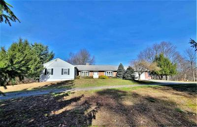 24 SUNSET DR, Monticello, NY 12701 - Photo 1