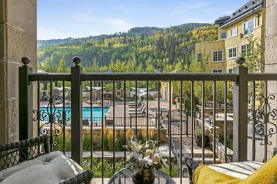728 W LIONSHEAD CIR # R-215, Vail, CO 81657 - Photo 2
