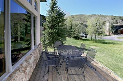 15 MILLERS CIRCLE RD, Edwards, CO 81632 - Photo 2