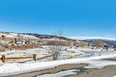 345 FOUNDERS AVE, Eagle, CO 81631 - Photo 2