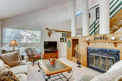 4081 BIG HORN RD # 14-G, Vail, CO 81657 - Photo 2