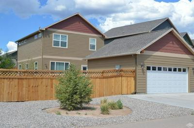 140 STEAMBOAT DR, GYPSUM, CO 81637 - Photo 1