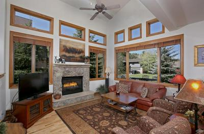 15 MILLERS CIRCLE RD, Edwards, CO 81632 - Photo 1