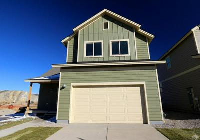 182 STRATTON CIR, GYPSUM, CO 81637 - Photo 1