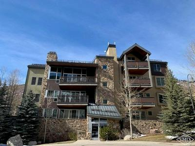 1325 WESTHAVEN DR # A401, VAIL, CO 81657 - Photo 1