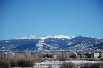 12 FLAT TOPS COURT #K4, EAGLE, CO 81631 - Photo 2