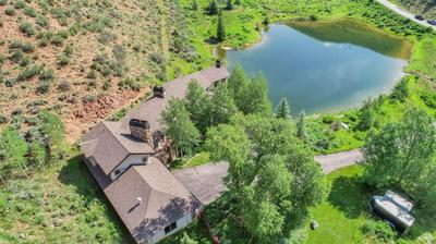 1279 RED CAYON CREEK RD, Edwards, CO 81632 - Photo 1