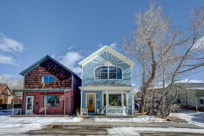 308 POPLAR ST, Leadville, CO 80461 - Photo 2
