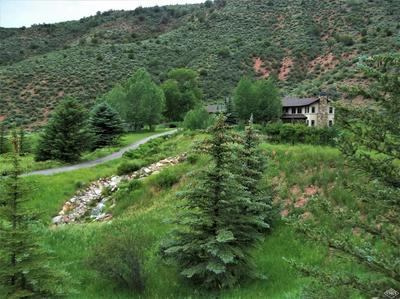 1279 RED CAYON CREEK RD, Edwards, CO 81632 - Photo 2
