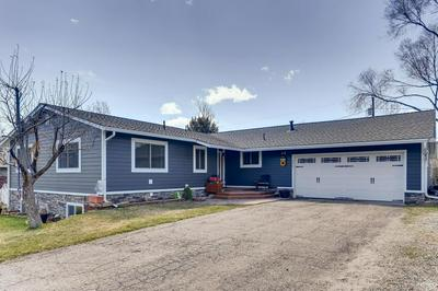 625 BROADWAY ST, Eagle, CO 81631 - Photo 1