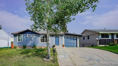 614 W 8TH ST, Leadville, CO 80461 - Photo 2