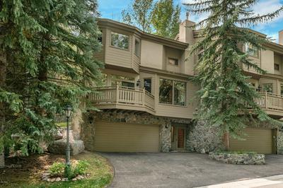 1588 GOLF TER APT 39, Vail, CO 81657 - Photo 1