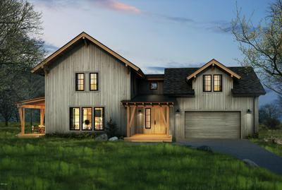 359 HUNTERS VIEW LN, Eagle, CO 81631 - Photo 1