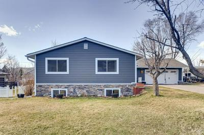 625 BROADWAY ST, Eagle, CO 81631 - Photo 2