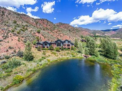901 RED CAYON CREEK RD, Edwards, CO 81632 - Photo 1