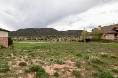 290 BLACK BEAR, Gypsum, CO 81637 - Photo 1