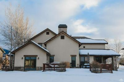 160 TIMBERWOLF, GYPSUM, CO 81637 - Photo 2
