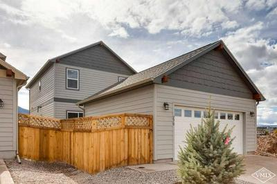 126 STEAMBOAT DR, GYPSUM, CO 81637 - Photo 2