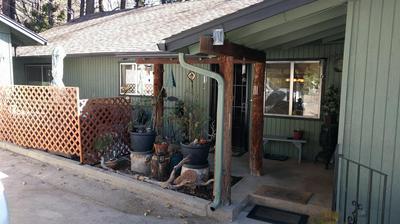 386 JOHN LEWIS DR, Pierpoint Springs, CA 93265 - Photo 2