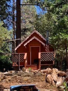 1998 TIENKEN AVE, Camp Nelson, CA 93265 - Photo 2