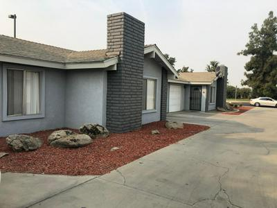 480 N PROSPECT ST, Porterville, CA 93257 - Photo 1