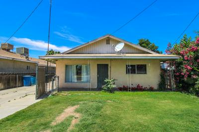 2141 PRINCETON ST, Delano, CA 93215 - Photo 1