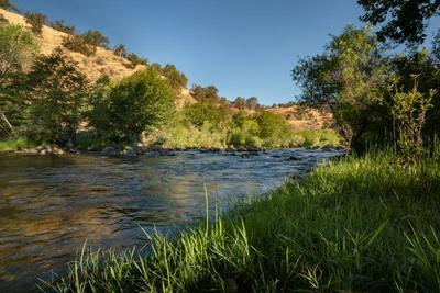SIERRA DRIVE, Three Rivers, CA 93271 - Photo 1
