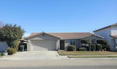 1296 NELDER GROVE ST, Tulare, CA 93274 - Photo 1