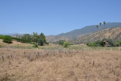 33481 GLOBE DR, Springville, CA 93265 - Photo 2