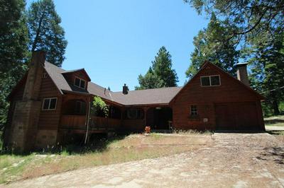 52954 ALPINE DR, Alpine Village, CA 93265 - Photo 1