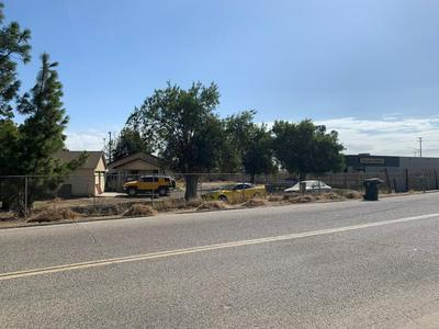 816 N BURNETT RD, TIPTON, CA 93272 - Photo 1