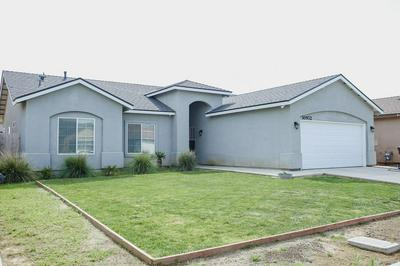 30932 WOLF STREET, Goshen, CA 93227 - Photo 1