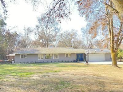 33371 TULE OAK DR, Springville, CA 93265 - Photo 1