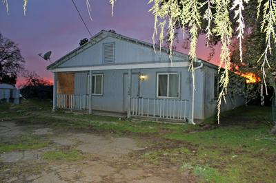 49550 STAGECOACH DR, Badger, CA 93603 - Photo 1