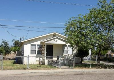36 S A ST, Porterville, CA 93257 - Photo 1