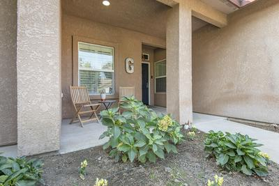 3137 W DELAWARE CT, Visalia, CA 93291 - Photo 2
