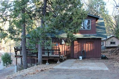 284 SODA SPRINGS CT, Camp Nelson, CA 93265 - Photo 1