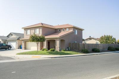 463 S MILO ST, Porterville, CA 93257 - Photo 1