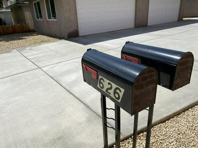 626 W D ST, Lemoore, CA 93245 - Photo 2