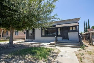 2429 PARK ST, Selma, CA 93662 - Photo 1