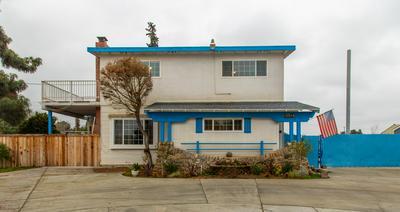 5094 E TULARE AVE, Fresno, CA 93727 - Photo 2