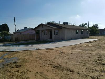 1224 E TERRA BELLA AVE, Pixley, CA 93256 - Photo 1