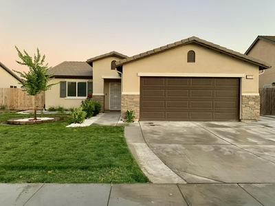 2279 CHISM AVE, Tulare, CA 93274 - Photo 1