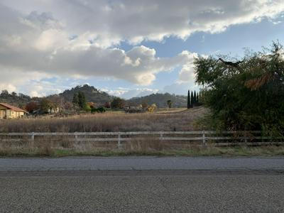 32301 PLEASANT OAK DR, Springville, CA 93265 - Photo 1