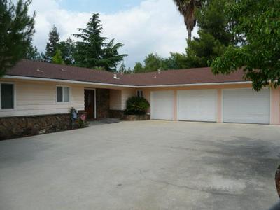 32320 RIVER ISLAND DR, Springville, CA 93265 - Photo 2
