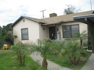 1220 W KERN AVE, Tulare, CA 93274 - Photo 1